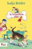 In Schnüffeln eine 1 Bd.1 (eBook, ePUB)