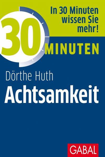 download Management im Gesundheitswesen, 2.