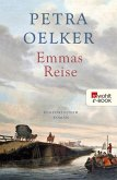 Emmas Reise (eBook, ePUB)