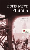Elbtöter (eBook, ePUB)