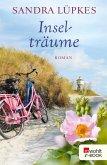 Inselträume / Inselreihe Bd.3 (eBook, ePUB)