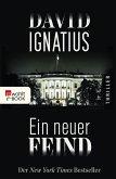Ein neuer Feind (eBook, ePUB)