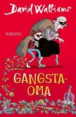 Gangsta-Oma (eBook, ePUB)