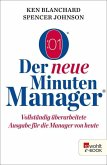Der neue Minuten Manager (eBook, ePUB)