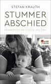 Stummer Abschied (eBook, ePUB)