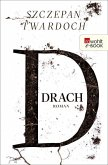 Drach (eBook, ePUB)