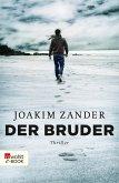Der Bruder / Klara Walldéen Bd.2 (eBook, ePUB)