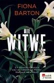 Die Witwe (eBook, ePUB)