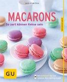 Macarons (eBook, ePUB)