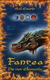 Fanrea Band 2 (eBook, ePUB)