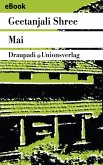 Mai (eBook, ePUB)
