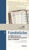 Fundstücke (eBook, PDF)