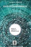 Giudizio Universale (eBook, ePUB)