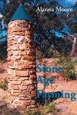Stone Age Farming (eBook, ePUB)