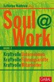 Soul@Work, Band 2 (eBook, PDF)