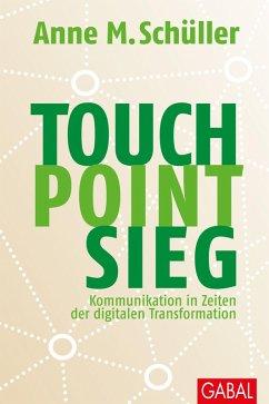 Touch. Point. Sieg. (eBook, PDF)