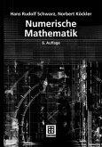 Numerische Mathematik (eBook, PDF)