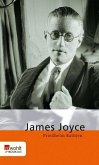 James Joyce (eBook, ePUB)