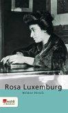 Rosa Luxemburg (eBook, ePUB)