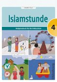 Islamstunde 4