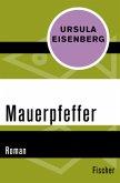 Mauerpfeffer