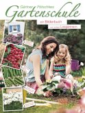 Gärtner Pötschkes Gartenschule