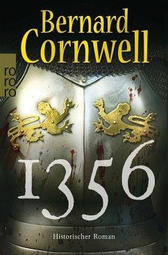 1356 - Cornwell, Bernard