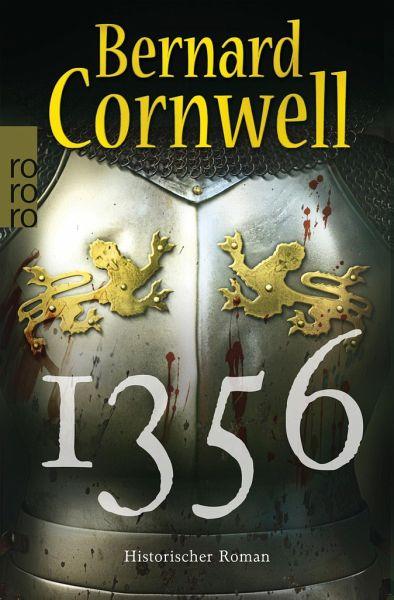 1356 Bernard Cornwell Pdf