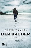 Der Bruder / Klara Walldéen Bd.2
