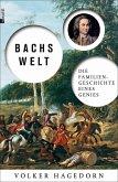 Bachs Welt