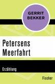 Petersens Meerfahrt