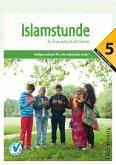 Islamstunde 5