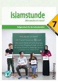 Islamstunde 7