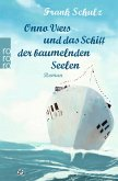 Onno Viets und das Schiff der baumelnden Seelen / Onno Viets Bd.2