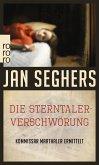 Die Sterntaler-Verschwörung / Kommissar Marthaler Bd.5