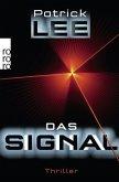 Das Signal / Sam Dryden Bd.2