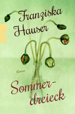 Sommerdreieck - Hauser, Franziska