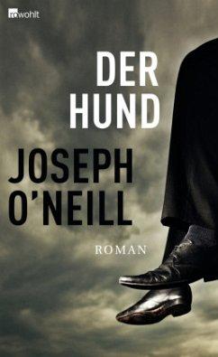 Der Hund - O'Neill, Joseph