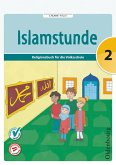 Islamstunde 2