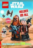 LEGO® Star Wars(TM) Helden im All