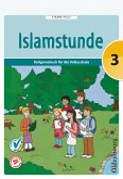 Islamstunde 3