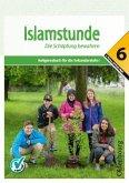 Islamstunde 6