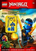 LEGO® NINJAGO(TM) Angriff der Luftpiraten