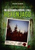 Dr. Alexandra Rosens 1. Fall (eBook, ePUB)