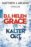 Kalter Ort / D.I. Helen Grace Bd.3