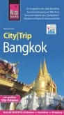 Reise Know-How CityTrip Bangkok