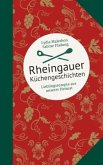 Rheingauer Küchengeschichten