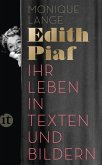 Edith Piaf (eBook, ePUB)