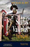 Sextus Valerius (eBook, ePUB)