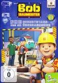 Bob, der Baumeister - Bob und die Geburtstagsüberraschung